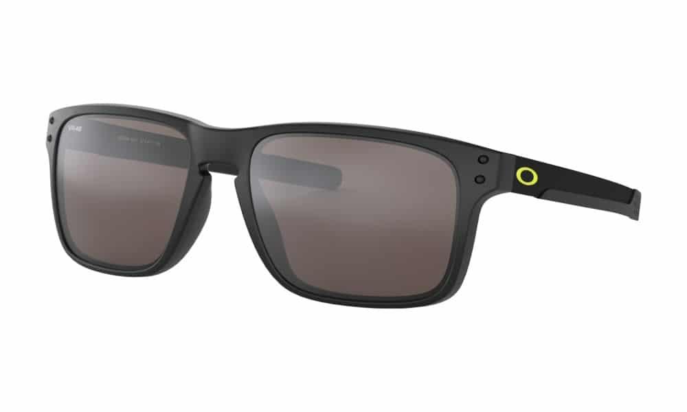 HolbrookMix-67.jpg-Oakley Sunglasses