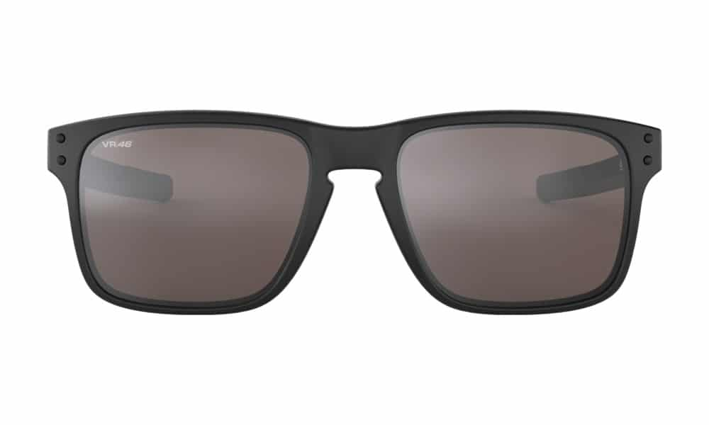 HolbrookMix-68.jpg-Prescription Oakley Sunglasses