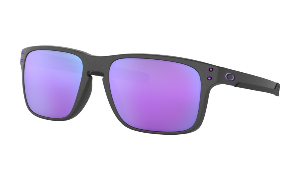 HolbrookMix-7.jpg-Oakley Sunglasses