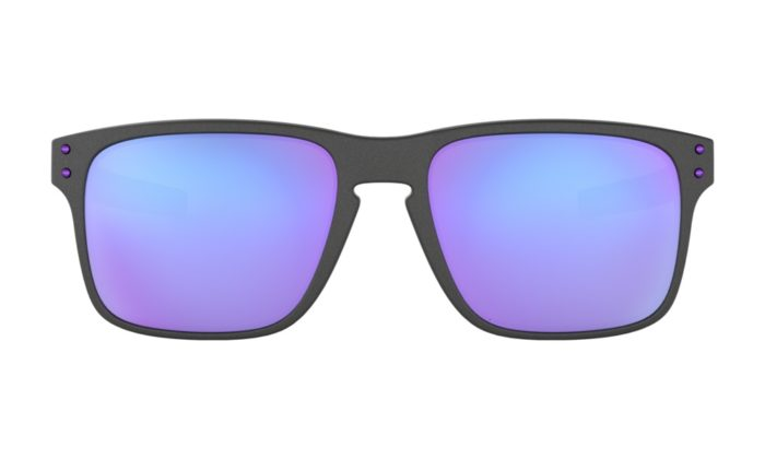 HolbrookMix-8.jpg-Prescription Oakley Sunglasses