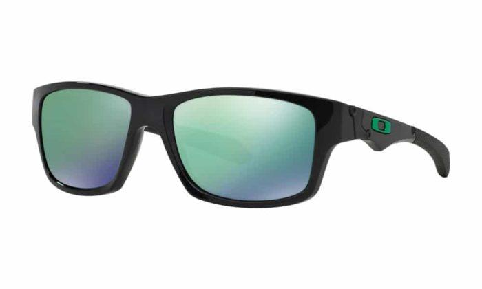 JupiterSQ-1.jpg-Oakley Sunglasses