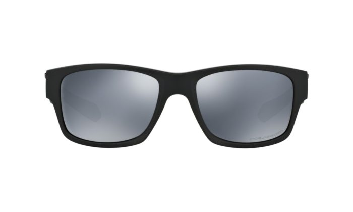 JupiterSQ-10.jpg-Prescription Oakley Sunglasses