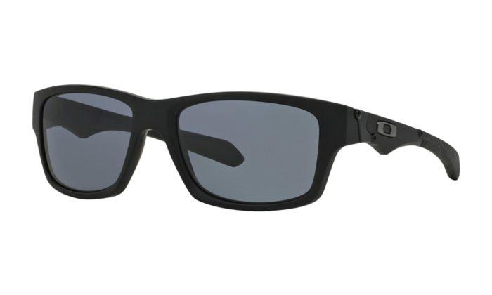 JupiterSQ-13.jpg-Oakley Sunglasses