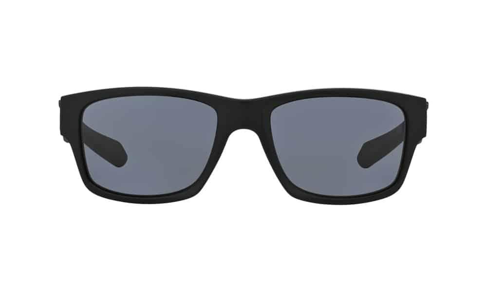 JupiterSQ-14.jpg-Prescription Oakley Sunglasses