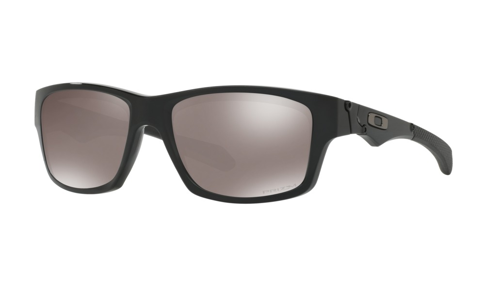 JupiterSQ-17.jpg-Oakley Sunglasses
