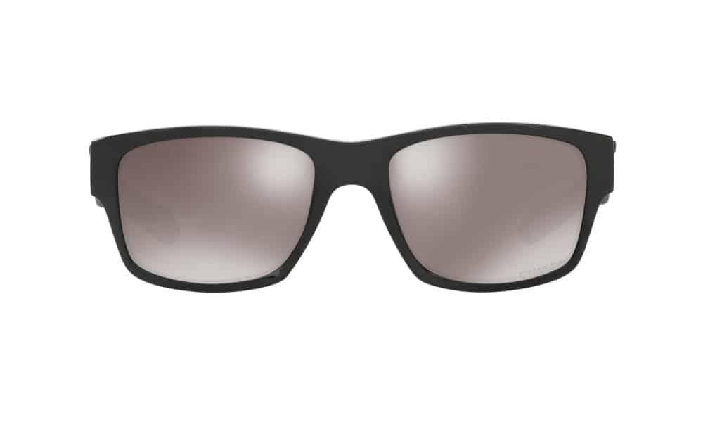 JupiterSQ-18.jpg-Prescription Oakley Sunglasses