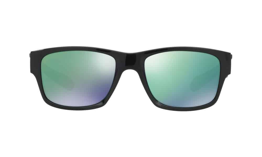 JupiterSQ-2.jpg-Prescription Oakley Sunglasses