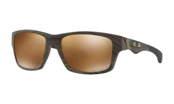 JupiterSQ-21.jpg-Oakley Sunglasses