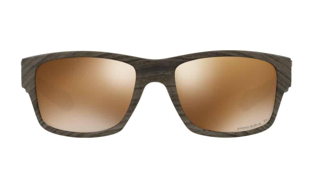 JupiterSQ-22.jpg-Prescription Oakley Sunglasses