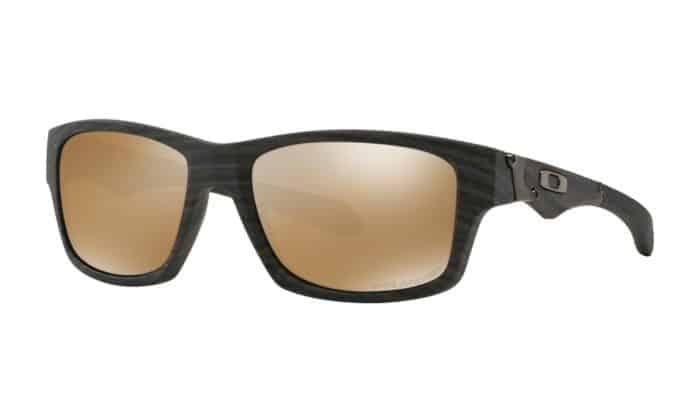JupiterSQ-5.jpg-Oakley Sunglasses