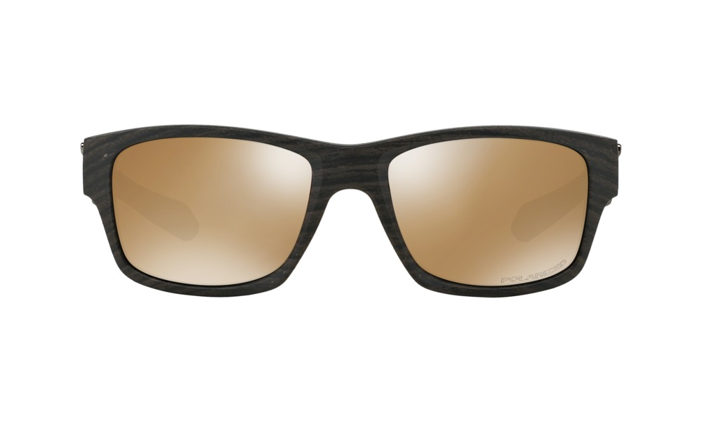 JupiterSQ-6.jpg-Prescription Oakley Sunglasses