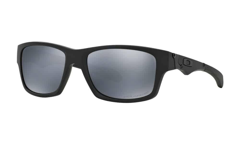 JupiterSQ-9.jpg-Oakley Sunglasses