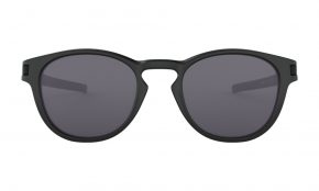 Latch-2.jpg-Prescription Oakley