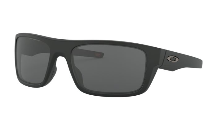 Oakley Drop Point Sunglasses 009367-0160-1