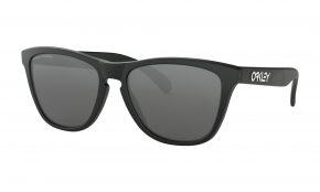 Oakley Frogskins Sunglasses 24-297-1
