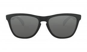 Oakley Frogskins Sunglasses 24-297-2