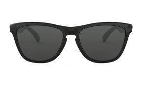Oakley Frogskins Sunglasses 24-306-2