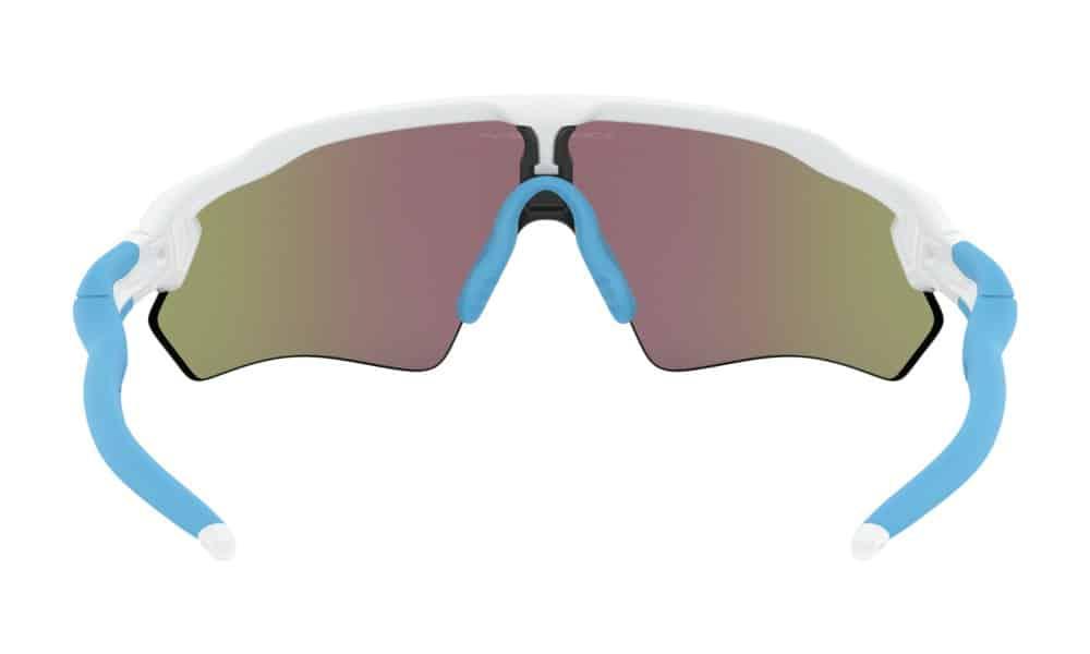 Oakley Radar EV XS Oakley Sunglasses OJ9001-0131-3