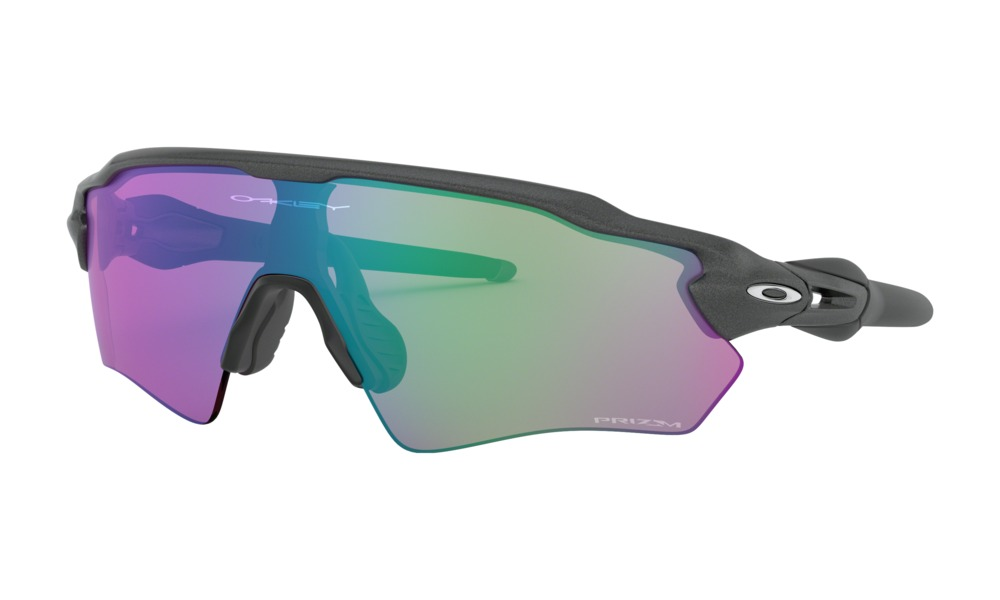 Oakley Radar EV XS Oakley Sunglasses OJ9001-0331-1