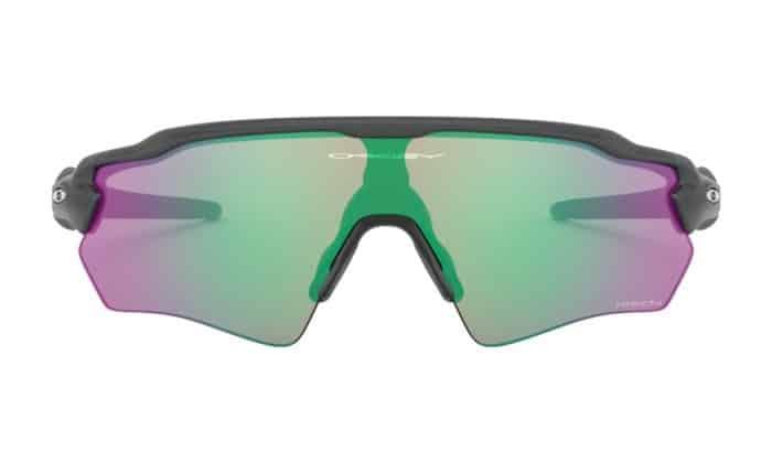 Oakley Radar EV XS Oakley Sunglasses OJ9001-0331-2