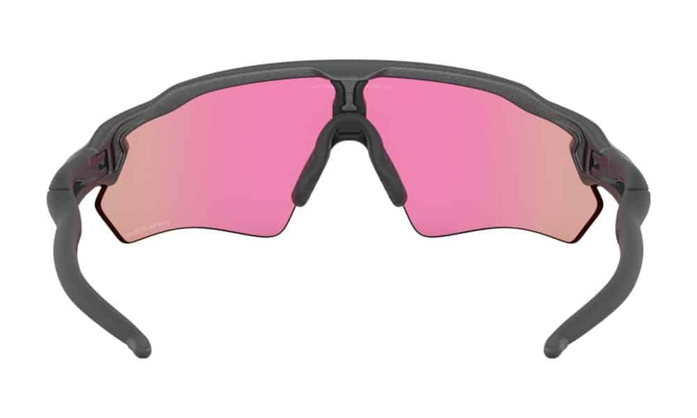 Oakley Radar EV XS Oakley Sunglasses OJ9001-0331-3