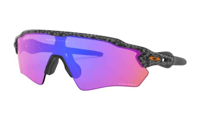 Oakley Radar EV XS Oakley Sunglasses OJ9001-0431-1