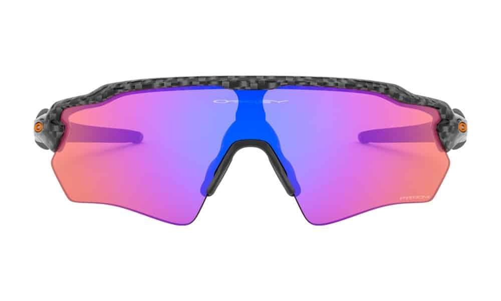 Oakley Radar EV XS Oakley Sunglasses OJ9001-0431-2