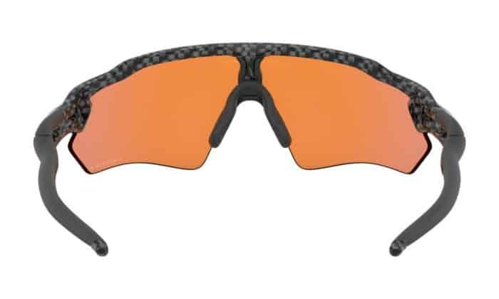 Oakley Radar EV XS Oakley Sunglasses OJ9001-0431-3