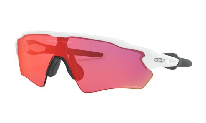 Oakley Radar EV XS Oakley Sunglasses OJ9001-0531-1