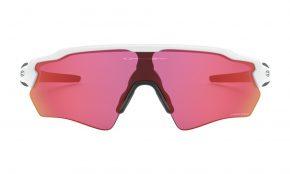 Oakley Radar EV XS Oakley Sunglasses OJ9001-0531-2
