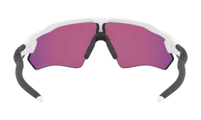 Oakley Radar EV XS Oakley Sunglasses OJ9001-0531-3