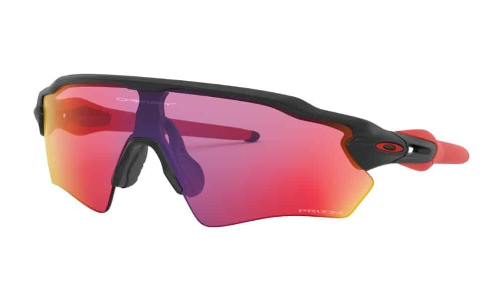 Oakley Radar EV XS Oakley Sunglasses OJ9001-0631-1