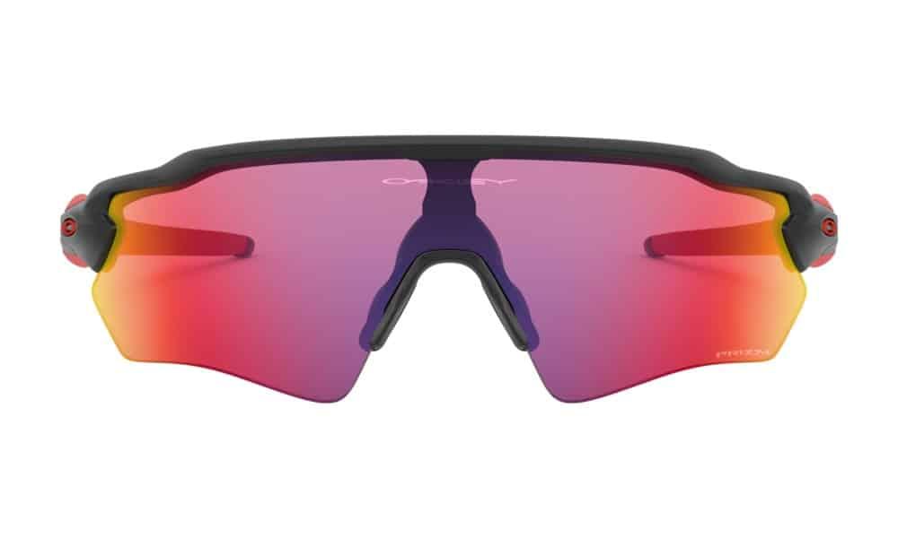 Oakley Radar EV XS Oakley Sunglasses OJ9001-0631-2