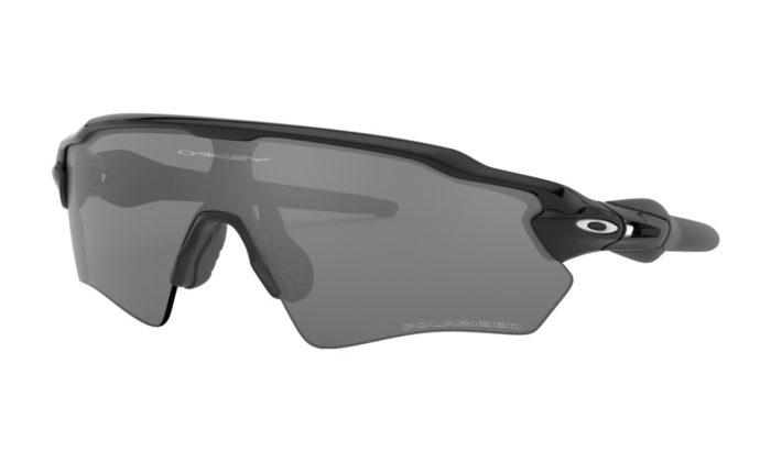 Oakley Radar EV XS Oakley Sunglasses OJ9001-0731-1
