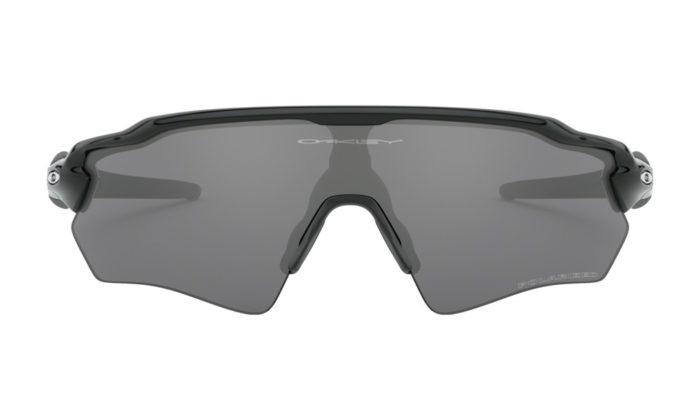 Oakley Radar EV XS Oakley Sunglasses OJ9001-0731-2