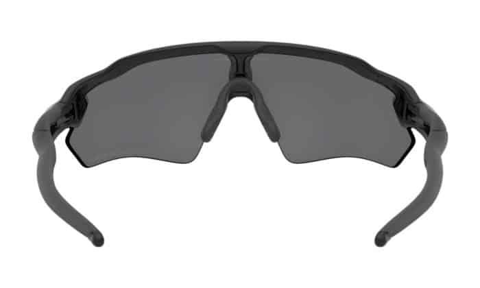 Oakley Radar EV XS Oakley Sunglasses OJ9001-0731-3