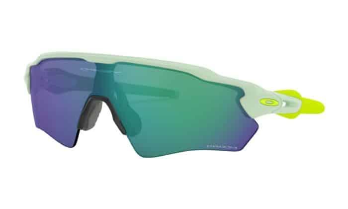 Oakley Radar EV XS Oakley Sunglasses OJ9001-0931-1