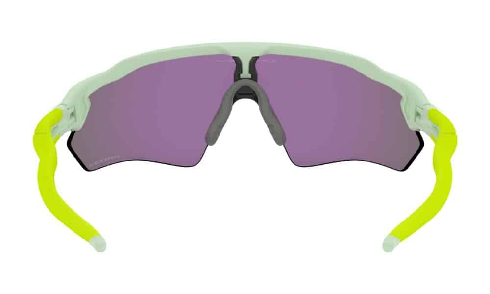 Oakley Radar EV XS Oakley Sunglasses OJ9001-0931-3