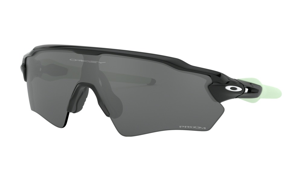 Oakley Radar EV XS Oakley Sunglasses OJ9001-1031-1