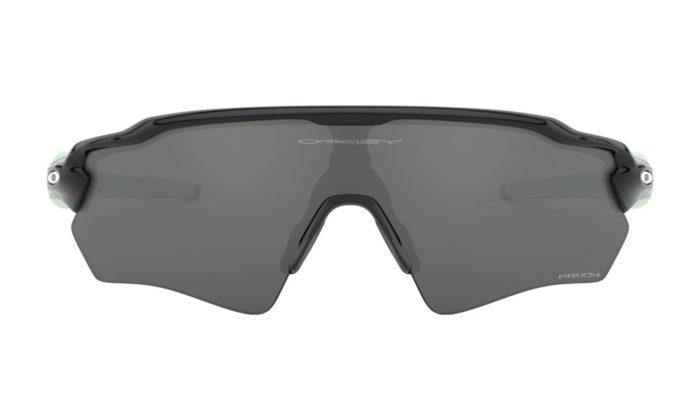 Oakley Radar EV XS Oakley Sunglasses OJ9001-1031-2