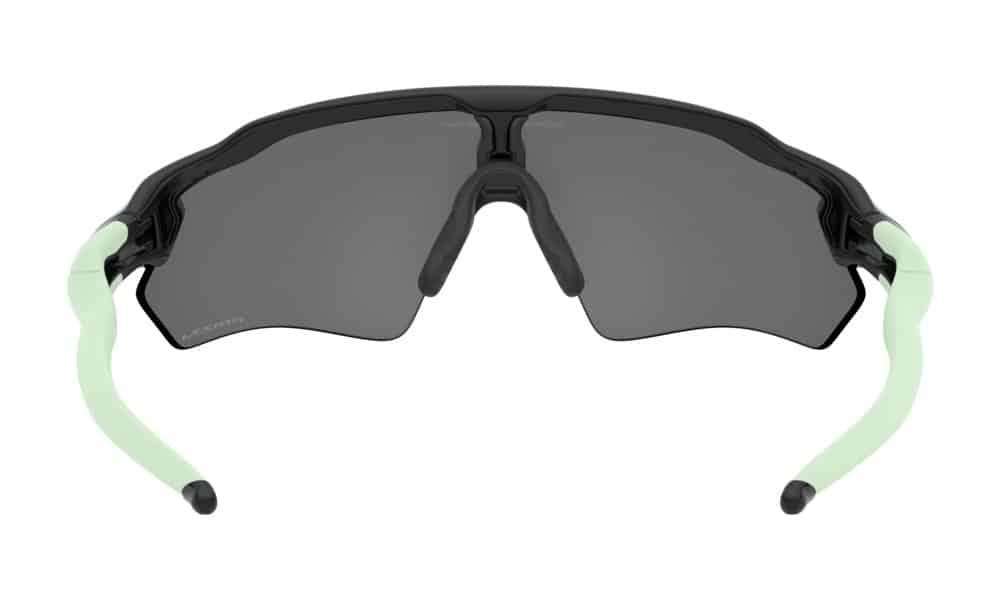 Oakley Radar EV XS Oakley Sunglasses OJ9001-1031-3