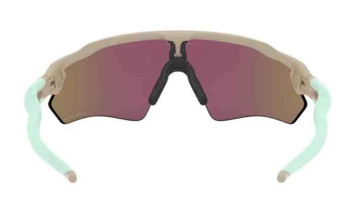 Oakley Radar EV XS Oakley Sunglasses OJ9001-1231-3