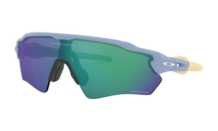 Oakley Radar EV XS Oakley Sunglasses OJ9001-1331-1