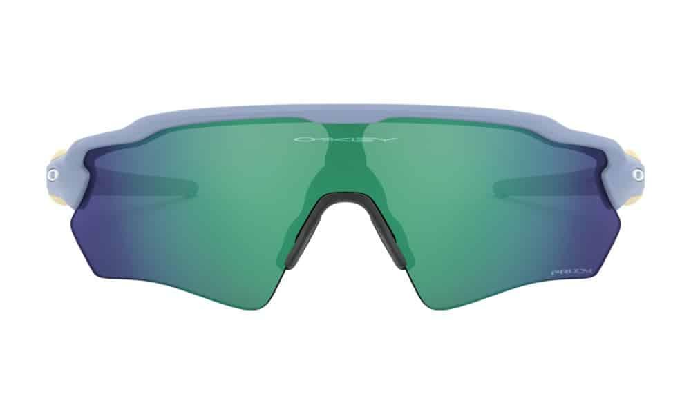 Oakley Radar EV XS Oakley Sunglasses OJ9001-1331-2
