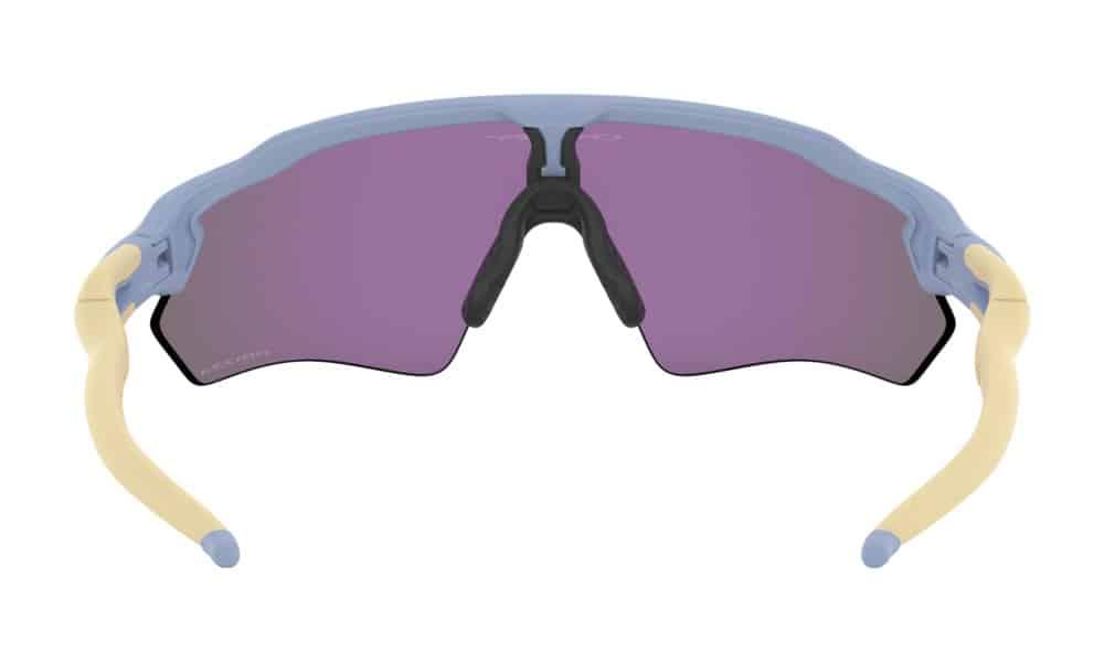 Oakley Radar EV XS Oakley Sunglasses OJ9001-1331-3