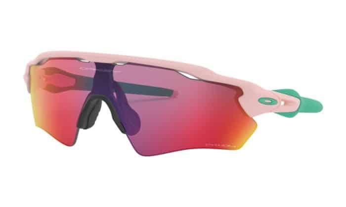 Oakley Radar EV XS Oakley Sunglasses OJ9001-1431-1