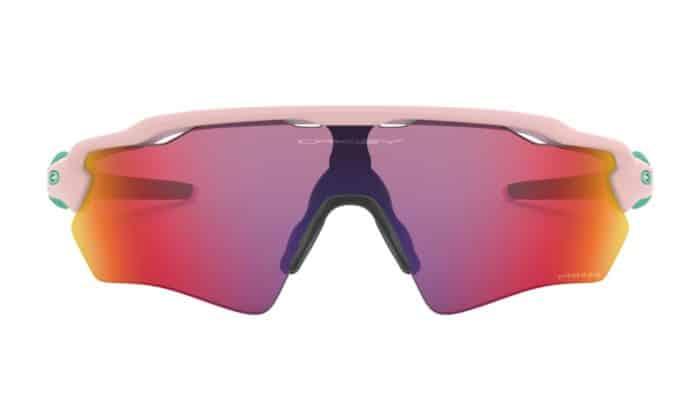 Oakley Radar EV XS Oakley Sunglasses OJ9001-1431-2