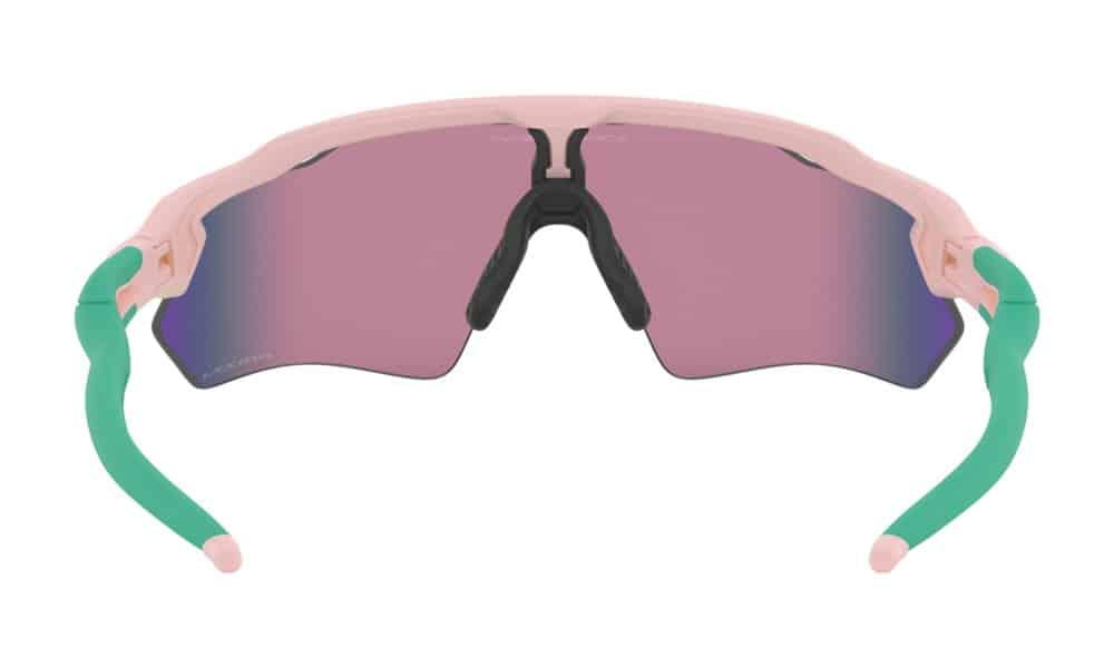 Oakley Radar EV XS Oakley Sunglasses OJ9001-1431-3