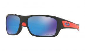 Oakley Turbine XS Oakley Sunglasses OJ9003-1157-1