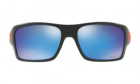 Oakley Turbine XS Oakley Sunglasses OJ9003-1157-2